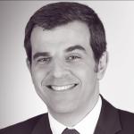Weinberg annonce le closing final de son 3e fonds de LBO à 295 M€