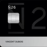 La néo-banque N26 valorisée 2,7 Md$