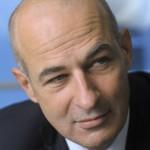 CM-CIC Private Debt se déploie sur le large cap en Europe