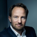 EQT lance son IPO