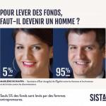 France Invest s'engage pour la mixité