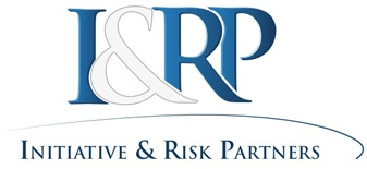 INITIATIVE & RISK PARTNERS