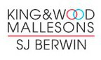 King & Wood Mallesons SJ Berwin