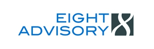 EIGHT ADVISORY