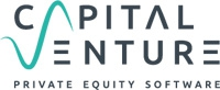 Capital Venture by Klee Group